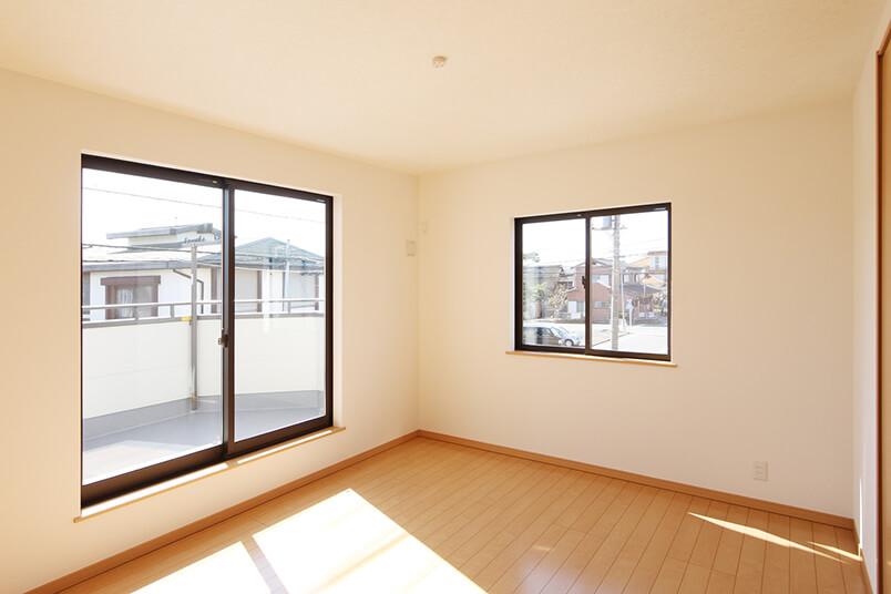 アパートを高く売るためのコツは、アパート専門の買取業者と取引することです。