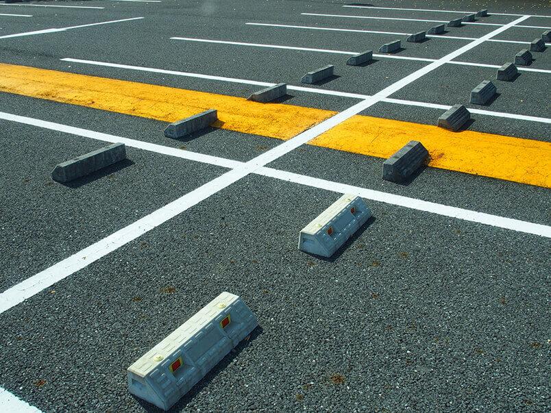 駐車場を高く買い取る優良業者をご紹介します