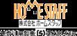 株式会社ホームスタッフ 神奈川県知事(4) 第23443号